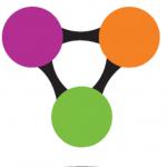 cropped-petit-logo-lodex.png