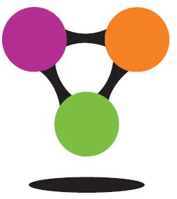 Logo lodex
